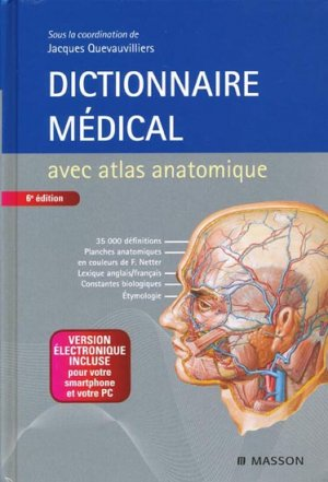 9782294705137-dictionnaire-medical-avec-atlas-anatomique-ebook_g.jpg