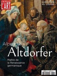 Dernières parutions sur Renaissance, A. Altdorfer et l'école du Danube