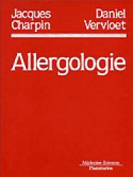 Dernières parutions dans Traités, Allergologie