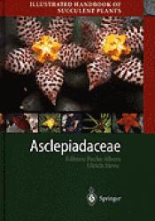 Nouvelle édition Asclepiadaceae