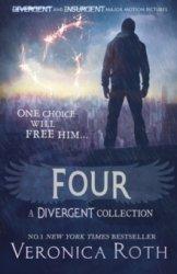 Dernières parutions dans Divergent Trilogy, A Divergent Collection : Four