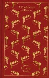 Dernières parutions dans Penguin Clothbound Classics, A Confederacy of Dunces