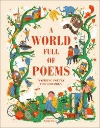 Dernières parutions sur Poésie et théatre, A World Full Of Poems
