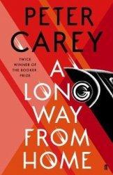 Dernières parutions sur Man Booker Prize, A Long Way From Home