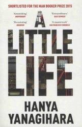 Dernières parutions sur National Book Award, A Little Life