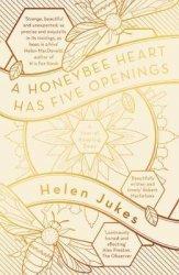 Dernières parutions sur Essais, A Honebee Heart Has Five Openings