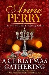 Dernières parutions sur Policier et thriller, A Christmas Gathering (Christmas Novella 17)