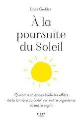 Dernières parutions sur Autres médecines douces, A la poursuite du Soleil