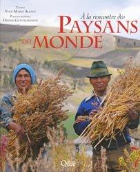 Souvent acheté avec Les pucerons des grandes cultures, le À la rencontre des Paysans du Monde
