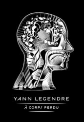 Dernières parutions dans Beaux livres, A corps perdu majbook ème édition, majbook 1ère édition, livre ecn major, livre ecn, fiche ecn