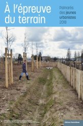 Dernières parutions sur Urbanisme, A l'épreuve du terrain