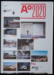 Dernières parutions sur Urbanisme, A°2020 N° 1 :