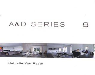 Dernières parutions dans A&D series, A&D Series 9