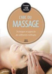 Abc du massage