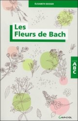 ABC des Fleurs de Bach