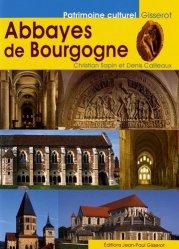 Dernières parutions dans Patrimoine, Abbayes de Bourgogne