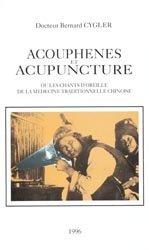 Souvent acheté avec Atlas des organes de l'audition et de l'équilibration, le Acouphènes et acupuncture Ou les chants d'oreilles de la médecine traditionnelle chinoise