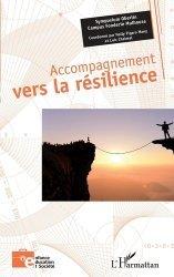 Dernières parutions sur Thérapies diverses, Accompagnement vers la résilience