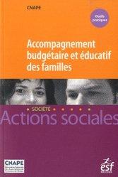 Souvent acheté avec Habitat-Logement, le Accompagnement budgétaire et éducatif des familles