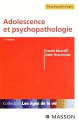 Souvent acheté avec Les Médiations thérapeutiques, le Adolescence et psychopathologie