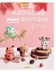 Dernières parutions sur Jouets et poupées, Adorables mini animaux