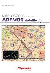 Dernières parutions dans My pilot suite, ADF-VOR ab-initio 2/7