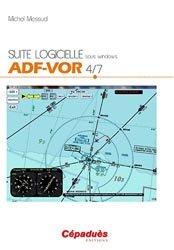 Dernières parutions dans My pilot suite, ADF-VOR 4/7
