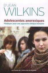 Adolescentes anorexiques