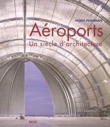 Souvent acheté avec Le Corbusier - Le grand, le Aéroports
