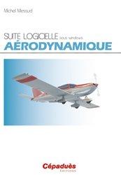 Dernières parutions dans My pilot suite, AÉRODYNAMIQUE Suite logicielle