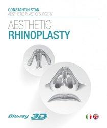 Dernières parutions sur Chirurgie esthétique, Aesthetic Rhinoplasty