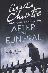 Dernières parutions dans Poirot, After the Funeral