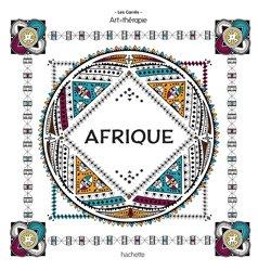 Dernières parutions dans Art thérapie, Afrique