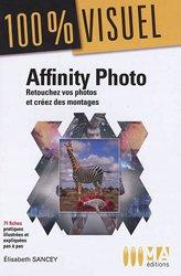 Souvent acheté avec Adobe InDesign CC 2019, le Affinity photo