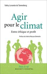 Dernières parutions sur Réchauffement climatique, Agir pour le climat
