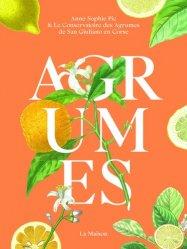 Agrumes