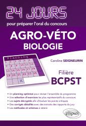 Agro-Véto Biologie