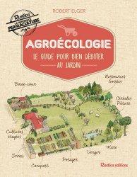 Souvent acheté avec Agriculture de précision, les nouvelles technologies au service d'une agriculture écologiquement intensive, le Agroécologie
