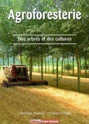 Souvent acheté avec Manuel pratique pour sauver la terre, le Agroforesterie