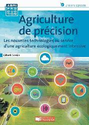 Souvent acheté avec Aménagements et développement durables, le Agriculture de précision, les nouvelles technologies au service d'une agriculture écologiquement intensive