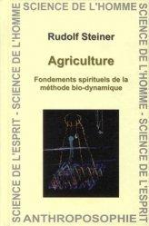 Dernières parutions sur Agriculture - Agronomie, Agriculture