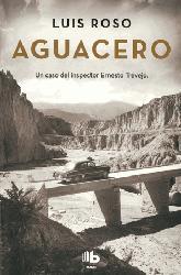Dernières parutions sur Policier et thriller, AGUACERO