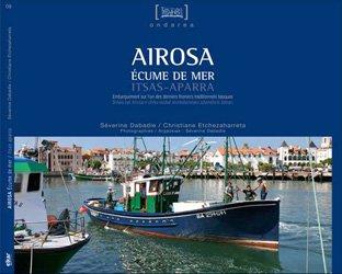 Dernières parutions sur Récits de pêche, Airosa