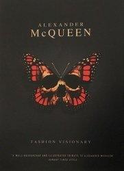 Dernières parutions sur Grands couturiers, Alexander McQueen