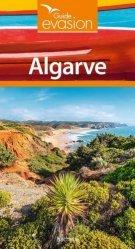 Dernières parutions dans Guide Evasion, Algarve