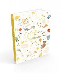 Dernières parutions sur Prénoms - Albums de bébé, Album de ton enfance