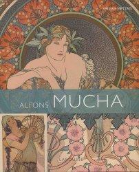 Dernières parutions sur Art nouveau, Alfons Mucha