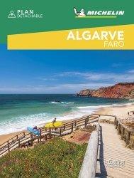 Dernières parutions dans Le Guide Vert Week&GO, Algarve, Faro. Edition 2020. Avec 1 Plan détachable
