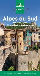 Nouvelle édition Alpes du Sud, Hautes-Alpes, Alpes-de-Haute-Provence