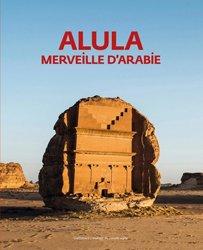 Dernières parutions sur Voyage dans le monde, Alula